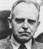 <b>Otto Hahn</b> - main