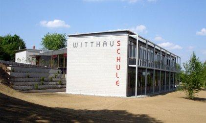Witthauschule