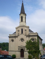 Ev_Kirche_kl