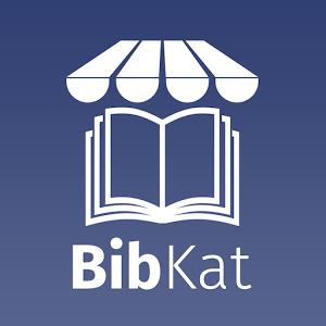 App Bibkat