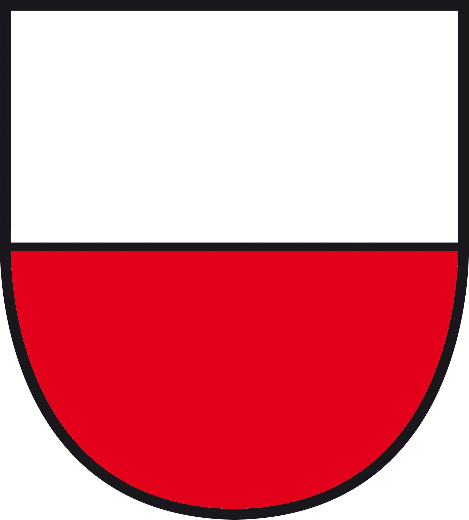 Haigerloch_Farbe