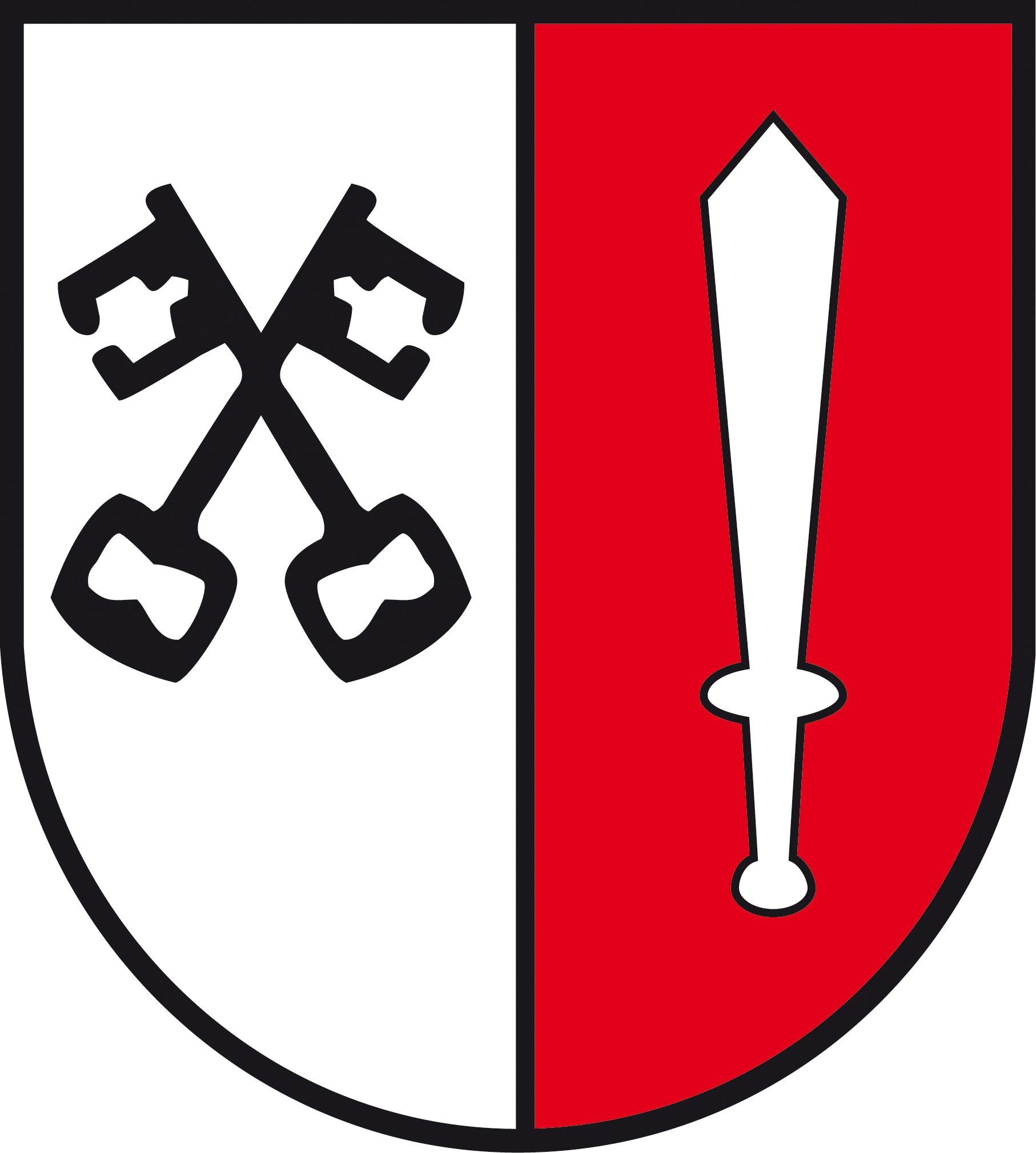 Weildorf_Farbe