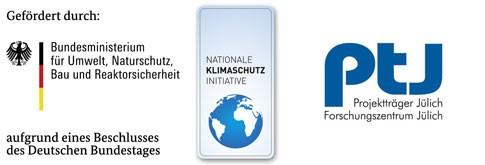 Logos_Förderung_Witthauhalle