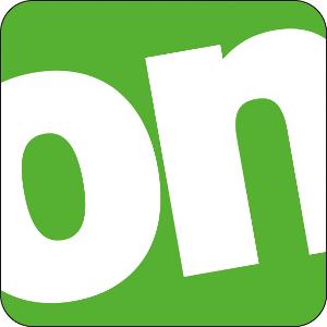 App Onleihe