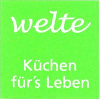 Stadt Haigerloch Welte Kuchen Gmbh