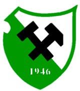 SVS Wappen