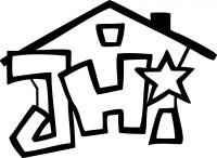 Logo Juha Imnau