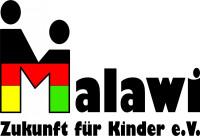 Logo Malawi e.V.