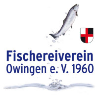 Fischereiverein Owingen