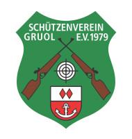 Wappen Schützenverein Gruol
