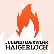 Jugendfeuerwehr Haigerloch