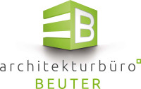 Firmenlogo Architekturbuero Beuter