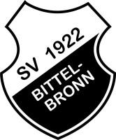 Wappen SVB