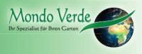 Logo MondoVerde
