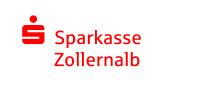 Logo Sparkasse Zollernalb - rot