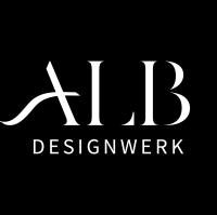 Logo ALB Designwerk