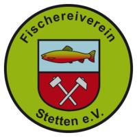 Fischereiverein Stetten e.V.