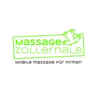 Massage Zollernalb