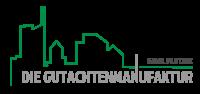 DIE GUTACHTENMANUFAKTUR Logo