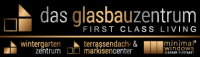 Logo_Glasbauzentrum