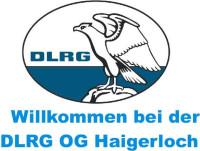 DLRG Haigerloch