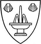 Sportverein Grün-Weiß Bad Imnau
