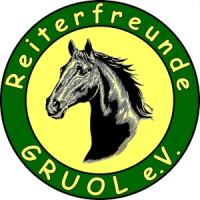 Reiterfreunde Gruol e.V.