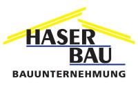 HaserBau Logo