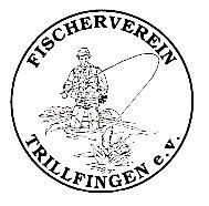 Fischereiverein Trillfingen e.V.