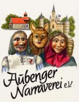 Aubenger Narraverei e.V.