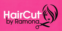 HairCut-Logo01