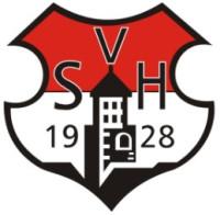 Sportverein Rot-Weiß Haigerloch 1928 e.V.