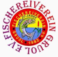 Fischereiverein Gruol 1982 e.V.