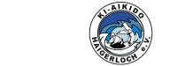 Aikido: Verein für Ki-Aikido Haigerloch e. V.