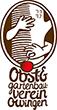 Moste Owingen