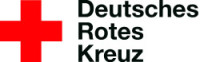 Deutsches Rotes Kreuz Haigerloch