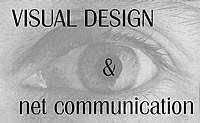 Webdesign Rudolf Kränzler