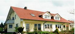 Haug Hausbau GmbH & Co.KG