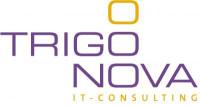 Trigonova GmbH IT-Consulting