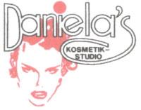 Daniela's Kosmetikstudio
