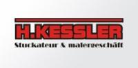 Kessler Herbert - Stuckateur & Malergeschäft