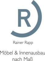 Rainer Rapp Möbel und Innenausbau nach Maß