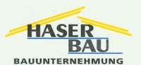 HaserBau Bauunternehmung GmbH