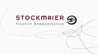 Agentur Stockmaier - Werbung und Design