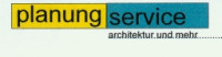 Architektenbüro, planung+service, elke haser