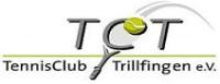 TCT Logo klein