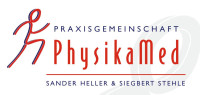 PhysikaMed