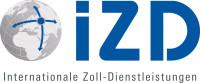 Logo IZD GmbH