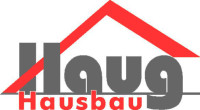 Logo HaugHausbau