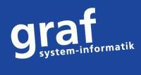 Graf System-Informatik
